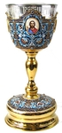 Communion cups: Chalice - 26 (2 L)
