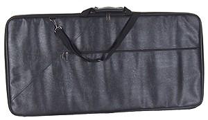 Vestment carrying bag