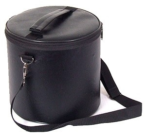 Klobuk carrying bag - 1