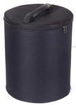 Klobuk carrying bag - 2