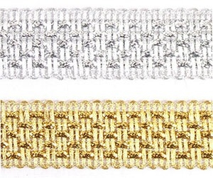 Vestments trims: Trim - Z828
