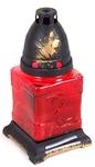 Votive glasses: Votive lamp - S232zPBA