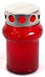 Votive glasses: Votive lamp - S99z