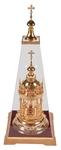 Orthodox  tabernacles: Tabernacle no.7