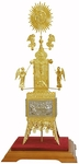 Orthodox  tabernacles: Tabernacle no.14