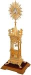 Orthodox  tabernacles: Tabernacle no.15