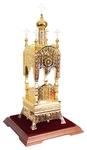 Orthodox  tabernacles: Tabernacle no.21