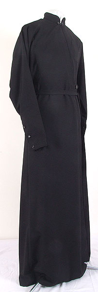 "Greek anteri (undercassock) 36""/6 (46/194) #9 - 50% OFF"