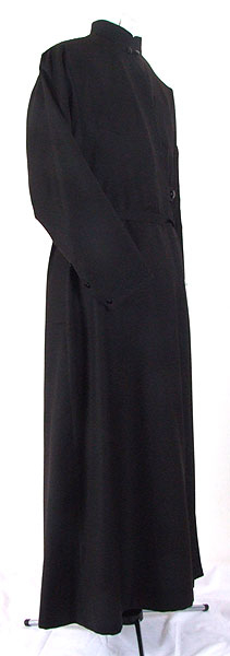 "Greek anteri (undercassock) 35""/6'3.5"" (44/192) #26 - 70% OFF"