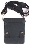 Pilgrim's bag - 2