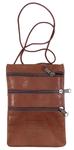 Pilgrim's bag - 2v3