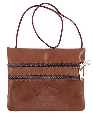 Pilgrim's bag - 3
