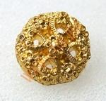 Button Ancient