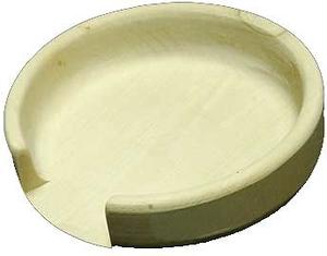 Proskomidian plate