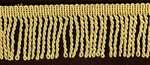 Vestment trims: Fringe - H2