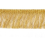 Vestment trims: Fringe - 112