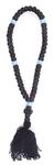 Orthodox prayer rope (chetki) - 50