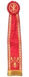 Dikiri-Trikiri ribbon - 1