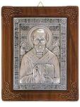 St. Nicholas the Wonderworker - 36