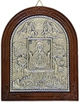 Kursk root icon of the Most Holy Theotokos