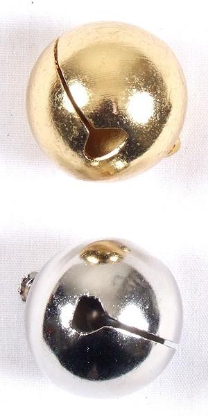 Bishop vestment bells