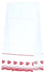 Embroidered Paschal Roushnik (towel) - 1