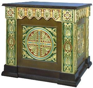 Altar table no.2