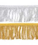 Vestment trims: Fringe - 1002