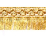 Vestment trims: Fringe - 1622