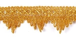 Vestment trims: Trim - 1755