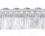 Vestment trims: Fringe - Z655