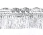 Vestment trims: Fringe - Z655
