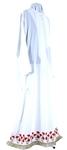 Priest stikharion (podriznik) Poppy
