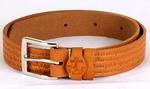 Child belt - 2