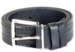 Leather belt - 4