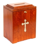 Donation box - 5