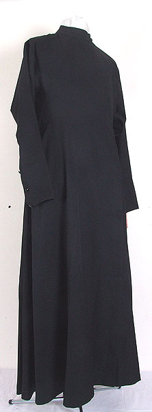 "Russian undercassock 38""/5'11"" (48/180-182) #122 - 35% off"