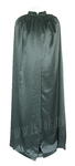"Women's tonsuring mantle 40""/6' (50/182) #118 - 15% off"