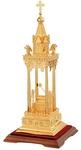 Orthodox  tabernacles: Tabernacle no.16
