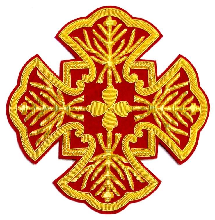 Resultado de imagem para itens liturgy bizantine