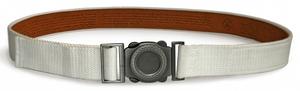 Orthodox leather belt - R4
