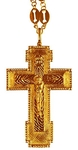 Pectoral cross (award) no.1