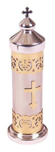 Communion travel kit - 2