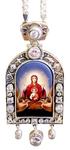 Bishop panagia no.327