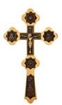 Blessing cross no.6-17