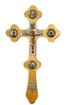 Blessing cross no.1-6 - 2