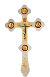 Blessing cross no.1-7 - 2