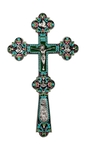 Blessing cross no.6-16
