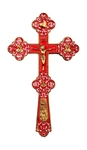 Blessing cross no.6-15