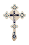 Blessing cross no.5-5